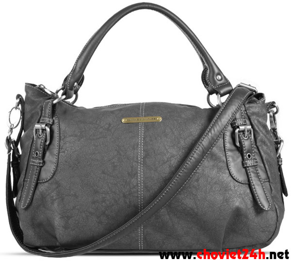 Túi xách nữ thời trang Sophie Dionte - CRS49K