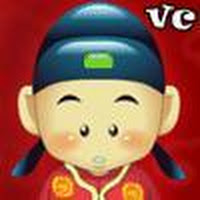 Weixiao Fan