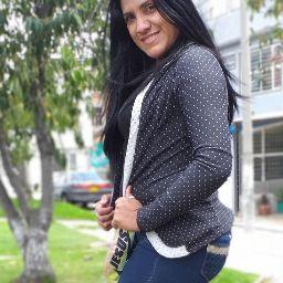 Raquel Bolivar