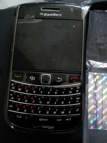 Blackberry.Gemini, Essex, Storm, Torch, Onyx, Apolo, Pearl, Kepler, dll
