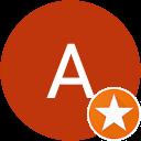 Alan N.,AutoDir