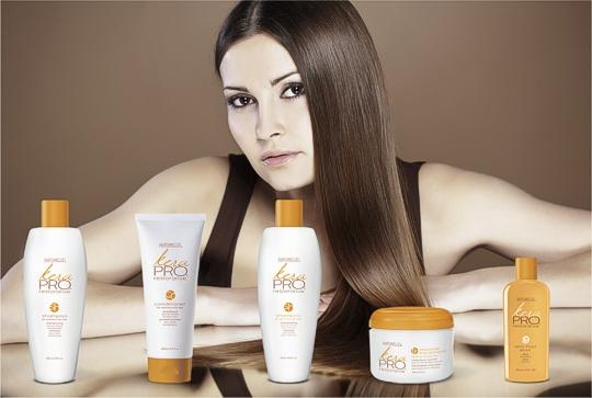 Ассортимент косметики для сухих волос, KeraPRO Restorative, Picasa - Google