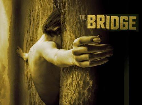 The Bridge [Temporada 1][HDTV 720p][Espa�ol][MultiServ.][13/13]