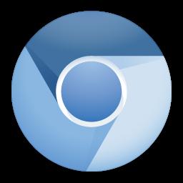 Tips para mejorar un poco el rendimiento y la privacidad al usar Chromium