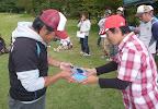 優勝 片岡秀幸 表彰 2011-10-14T04:54:14.000Z