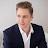 Philipp Schume avatar image