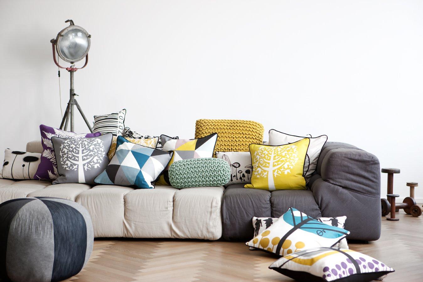 rose avril design scandinave ferm living. Black Bedroom Furniture Sets. Home Design Ideas