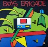 Boys Brigade - Boys Brigade