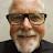 Bob Stemm avatar image