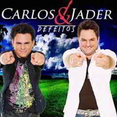 Carlos & Jader  Defeitos