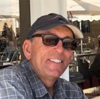 Glenn Larkin