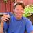 Dale Wright avatar image