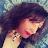 Lolita Ivy avatar image