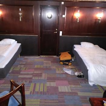 Mälardrottningen Hotel