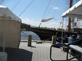 Downtown Wilmington - 040910 - 01
