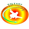 Valiant Academy of Modern Martial Arts (VAMMA)