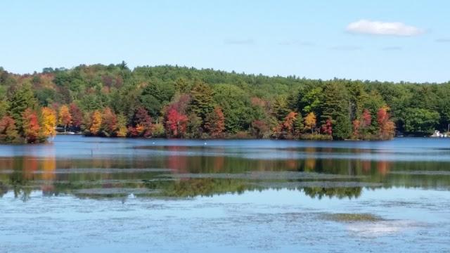 Winchendon Massachusetts