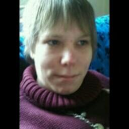 Melanie Rost Photo 8