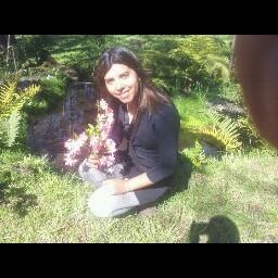 Gladys Quezada Photo 5