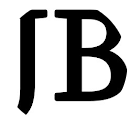 Joe Bransom
