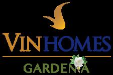 Vinhomes Gardenia Hàm Nghi Mỹ Đình Cầu Diễn Nam Từ Liêm Hà Nội