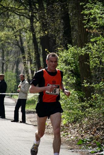 Kleffenloop overloon 22-04-2012  (135).JPG