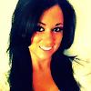 Jessica Echols