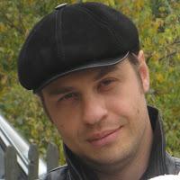 Sergey Razumniy
