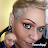 Lisa Mitchell avatar image