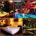 Hotel Bintang 2 Di Bali