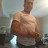 Eric Moy avatar image