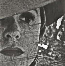 Brandy Leach