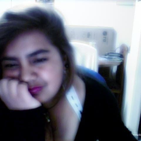 Kathe Aguilar
