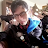 Liam Scott avatar image
