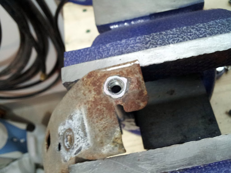 Would bad ground cause idle misfire? - Unofficial Honda FIT Forums