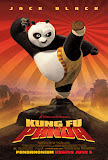 Kung.Fu.Panda.1 sdd mkv.blogspot.com Descargar Megapost de Peliculas Infantiles [Parte 3] [DvdRip] [Español Latino] [BS] Gratis