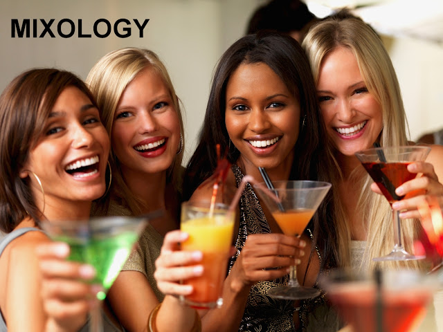 Mixology-Bartending-MobileBar-Self-Employed-Skills-ProfileTree