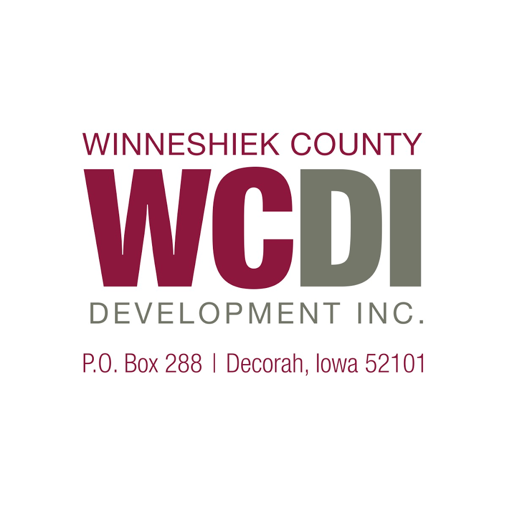 """winneshiek county singles over 50 Winneshiek county oversize load permit  winneshiek county engineer single trip phone 563-382-2951  201 west main st fax 563-387-3906  decorah, iowa 52101  ☒ overdimensional signs or flags must be displayed on all loads over 75 foot long or over 8'6"""" wide ."""