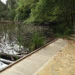 Waterman View (226516)
