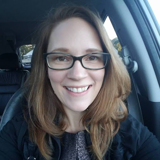 Rebekah Cornell