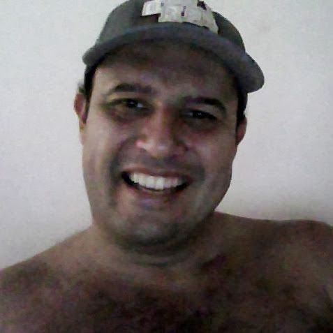 Luiz Huguet