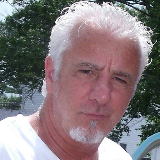 Michael Barletta