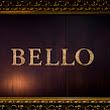 Bello B