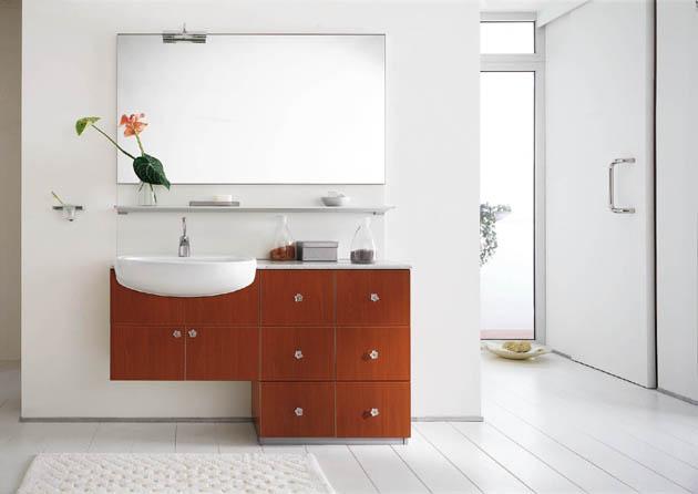 Cabinet Design Ideas