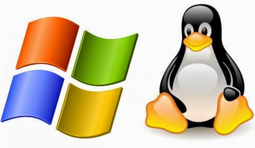 4 alternativas GNU/Linux que te harán olvidar a Windows Microsoft para siempre