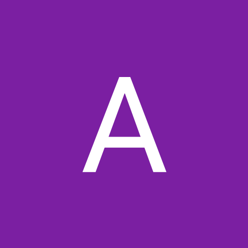 Alberto PS avatar