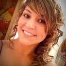 Michelle Lomas
