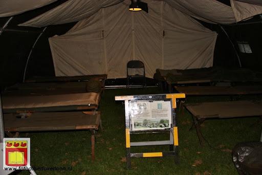 Op Herhaling Liberty Park - Oorlogsmuseum Overloon 08-09-2012 (12).JPG