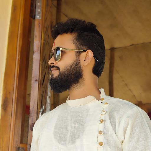 Aditya Sur review