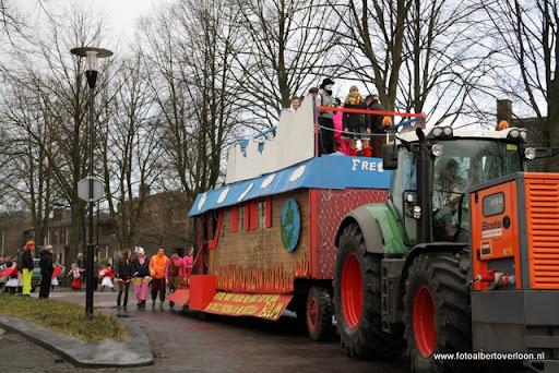 Carnavalsoptocht overloon 19-02-2012 (43).JPG